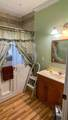 869 Witte Road Road - Photo 9