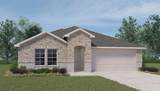3825 Willow Valley Court - Photo 1