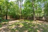 130 Russet Grove Circle - Photo 34