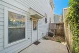 1818 Wheeler Street - Photo 12