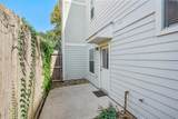 1818 Wheeler Street - Photo 13