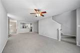 1818 Wheeler Street - Photo 26