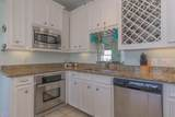 4414 Pabst Road - Photo 10