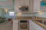 4414 Pabst Road - Photo 11