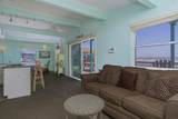 4414 Pabst Road - Photo 13