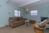 4414 Pabst Road - Photo 15