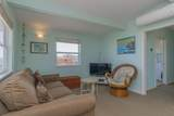 4414 Pabst Road - Photo 16