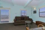 4414 Pabst Road - Photo 17