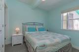 4414 Pabst Road - Photo 24