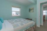 4414 Pabst Road - Photo 25