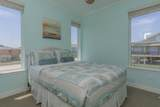 4414 Pabst Road - Photo 27
