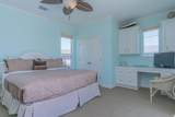 4414 Pabst Road - Photo 32