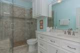 4414 Pabst Road - Photo 35