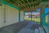 4414 Pabst Road - Photo 41
