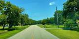 00 County Road 687 - Photo 1