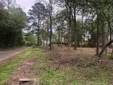 TBD 3 & 4 Morrison Drive - Photo 2