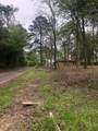 TBD 3 & 4 Morrison Drive - Photo 3