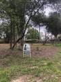 TBD 3 & 4 Morrison Drive - Photo 4