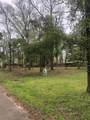 TBD 3 & 4 Morrison Drive - Photo 6
