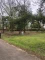 TBD 3 & 4 Morrison Drive - Photo 8