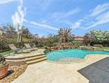 2202 Bywater Drive - Photo 4