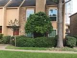 3303 Greenridge Drive - Photo 1