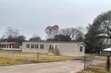 310 Pine Circle - Photo 1