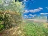 TBD Hwy 69 - Photo 1