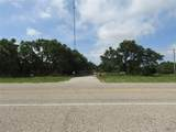 9657 Us Highway 290 - Photo 1