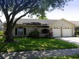 5731 Weeping Willow Road - Photo 1