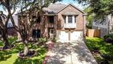 24326 Pepperrell Place Street - Photo 1