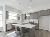 5815 Fairdale Lane - Photo 1