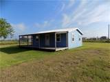 6340 Blue Water - Photo 1