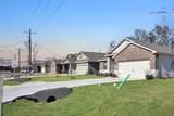 1322 Road 5263 - Photo 16