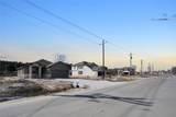1322 Road 5263 - Photo 17