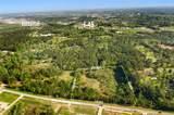 TBD Veterans Memorial Parkway - Photo 1