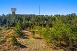 TBD Veterans Memorial Parkway - Photo 6