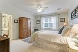 11421 Whippoorwill Road - Photo 21