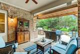 11421 Whippoorwill Road - Photo 25