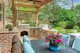 11421 Whippoorwill Road - Photo 26