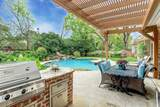11421 Whippoorwill Road - Photo 28