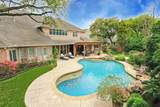 11421 Whippoorwill Road - Photo 32