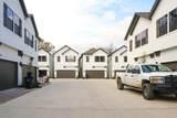 4863 Rich Oak Drive - Photo 1