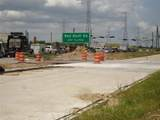 2400 Bayport Boulevard - Photo 10