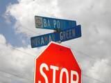 2400 Bayport Boulevard - Photo 3