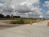 2400 Bayport Boulevard - Photo 4