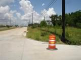 2400 Bayport Boulevard - Photo 5