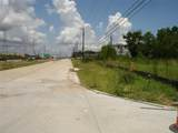 2400 Bayport Boulevard - Photo 6