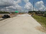 2400 Bayport Boulevard - Photo 7