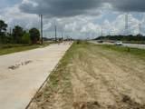 2400 Bayport Boulevard - Photo 9